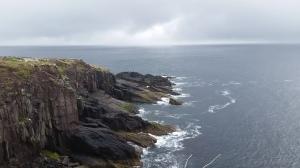 Dingle Peninsula, Shea's Head